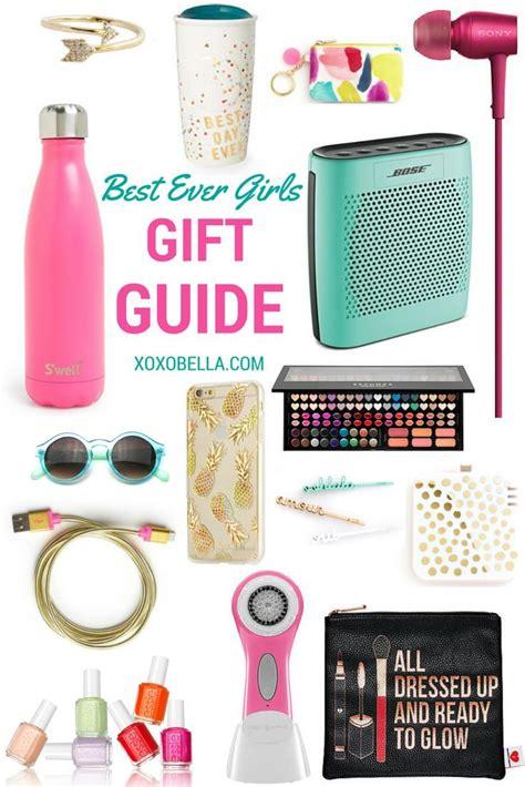 best 25 teen christmas gifts ideas on pinterest 2017