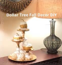 dollar tree home decor best 25 dollar tree fall decor autumn ideas on pinterest
