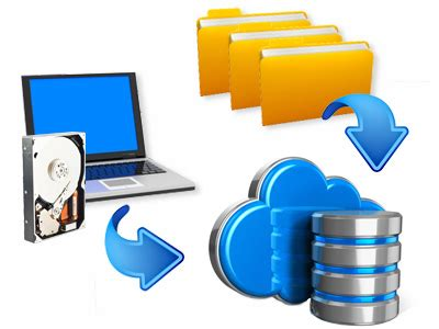 backup image what is the difference between file backup and image backup