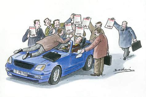 Auto G Nstig Versicherung by Zweitwagen G 252 Nstig Versichern Autobild De