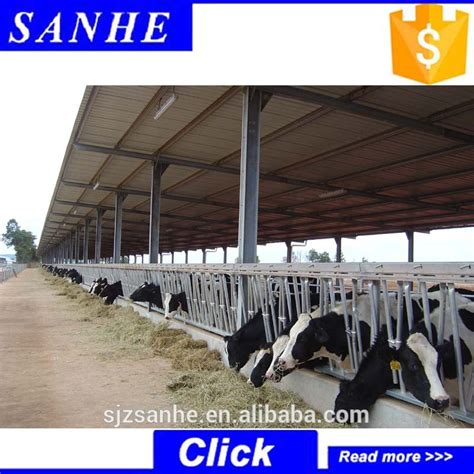 Low Cost Goat Shed by For Sale Goat Shelters For Sale Goat Shelters For Sale Wholesale Wholesale Seller