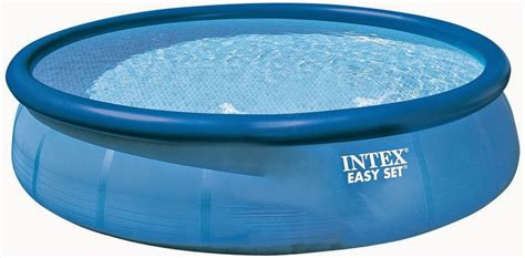 cheap pool cheap swimming pools for sales