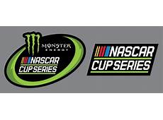 Monster Energy Cup 2018