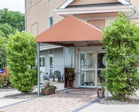 comfort inn toms river new jersey comfort inn toms river 72 8 1 updated 2018 prices