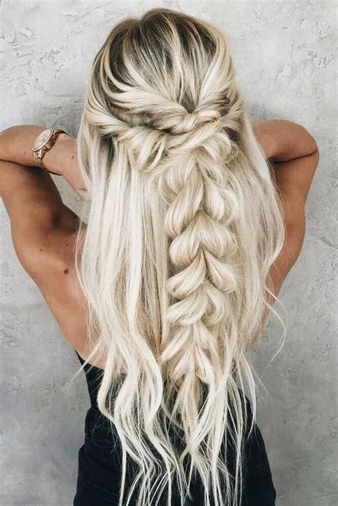 homecoming hair braids instructions best 25 braided updo ideas only on pinterest formal
