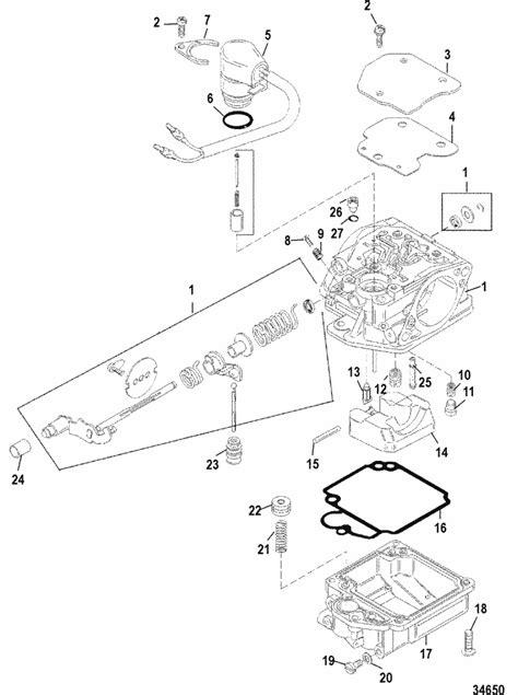 28 Hilti Dsh 700 Parts Diagram - Wiring Diagram List