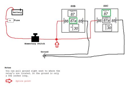wiring diagram for a nitrous tachometer trans am wiring