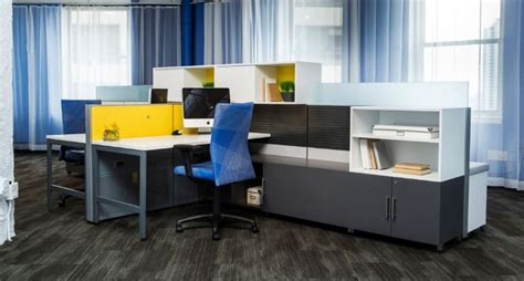 portland office furniture office furniture portland layout design installation city office furnishings