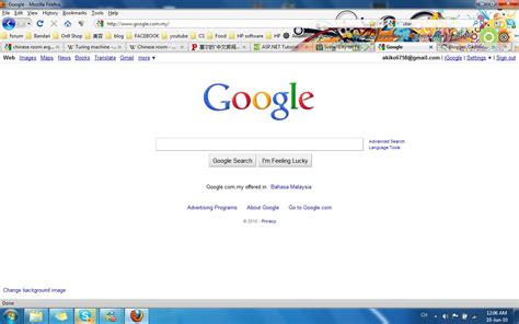 wallpaper for my google homepage google page related keywords google page long tail