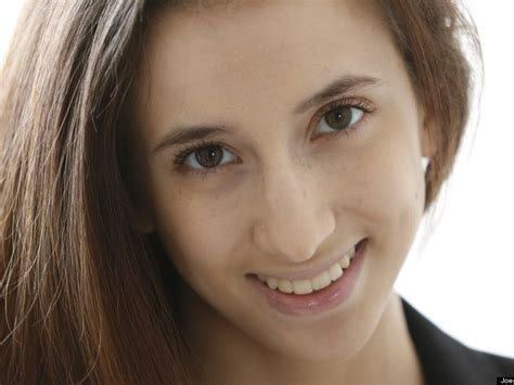 Belle knox pictures to pin on pinterest