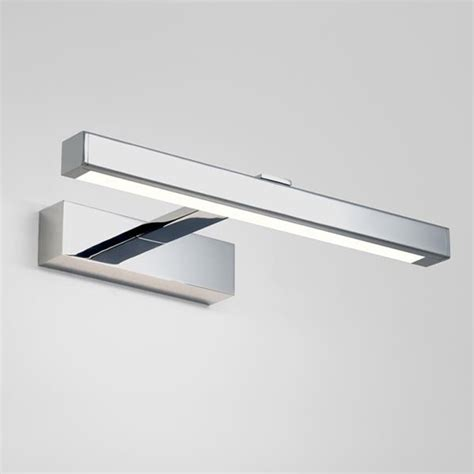 bathroom wall lights for mirrors over mirror bathroom lights from easy lighting