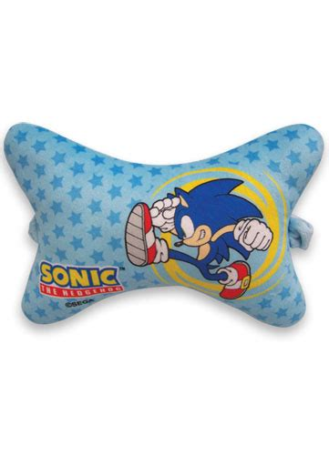 sonic pillow sonic pillow offers b a toys