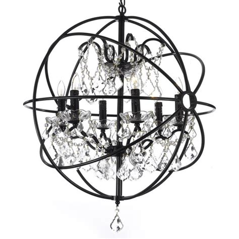 home design story how to level up fast the best 28 images of wrought iron orb chandelier