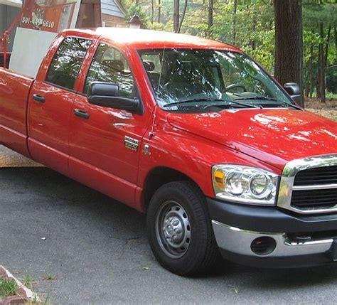 dodge airbag recall takata airbag recall 2014 list dodge autos post