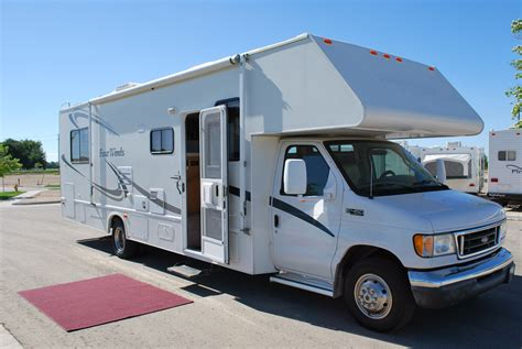 arizona rv rentals rv rental arizona motorhomes autos post