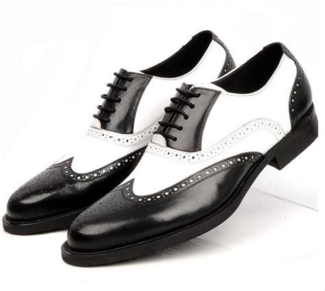 Wedding Shoes Mens by Mens Wedding Shoes Black Ideal Weddings