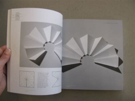 folding techniques for designers 1856697215 folding techniques for designers folding techniques ux ui designer and articles