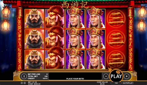 journey   west slot play  pragmatic play slots