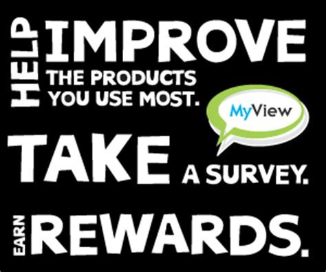 Earn Gift Cards For Surveys - earn gift cards taking surveys with my view passion for savings