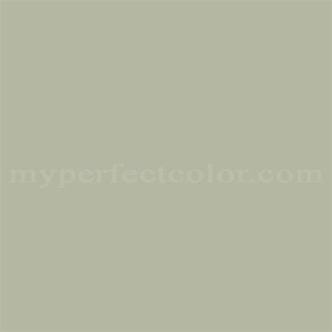 light sage pittsburgh paints 409 4 light sage match paint colors