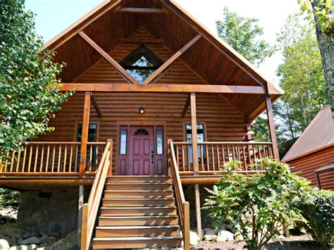 love this porch log cabin lodge pinterest a peaceful east tennessee cabin retreat eat move make