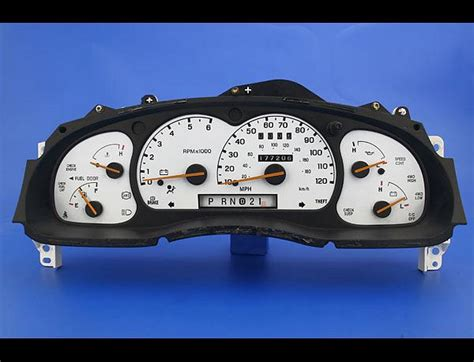 auto manual repair 1987 ford laser instrument cluster service manual 2003 ford ranger removal cluster 2002 ford ranger instrument panel removal