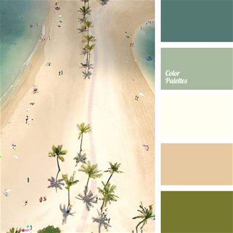 color inspiration quot dusty quot shades of colors beige and white color of sand color of sea