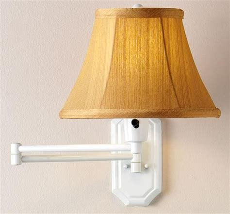 swing arm fan 1000 images about lighting fans on pinterest brushed