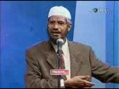 biography of zakir naik dr zakir naik urdu this is son of zakir naik farik naik