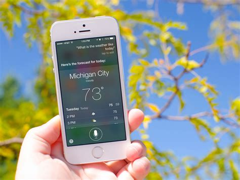 iphone app to check room temperature weather app the ultimate guide imore