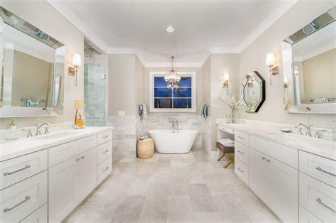 20  Bathroom Decorating Ideas, Designs   Design Trends