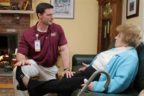 hartford healthcare at home for seekers hhc home
