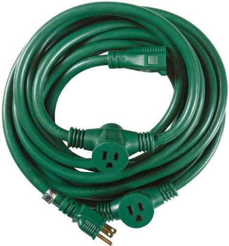 Outdoor Lighting Extension Cords Home Decoration Ideas Outdoor Light Extension Cords