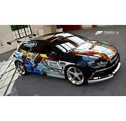 Forza Motorsport  In Focus 7 2 14