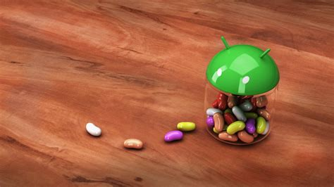 wallpaper android jelly bean android jelly bean wallpapers wallpapersafari