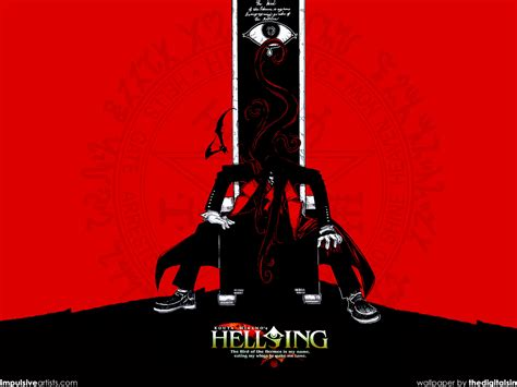 alucard iphone wallpaper download hellsing alucard wallpaper 1600x1200 wallpoper