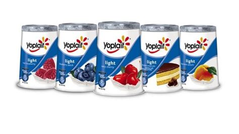 yoplait light and yoplait light changing artificial sweeteners fox
