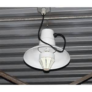 utility light fixtures utility light fixture led kit 40 watt farmtek