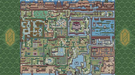 Legend Of Zelda Rupee Map   the legend of zelda the legend of zelda link s