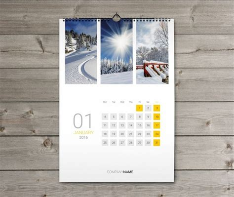 design kalender poster 1000 images about calendar on pinterest calendar design