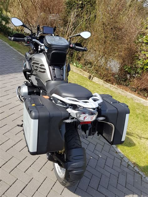 Motorrad Mieten by Bmw R1200 Gs Exclusiv Motorrad Mieten
