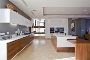 modern kitchen designs melbourne kitchen mid sized modern galley kitchen idea in