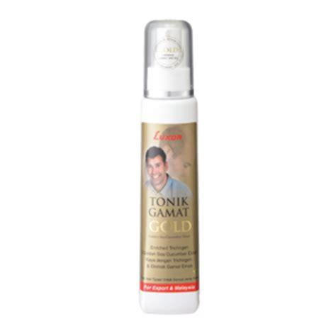 Proto Hair Tonic Ginseng 250ml Proto Hair Tonik suppliment kesihatan gamat luxor october 2014