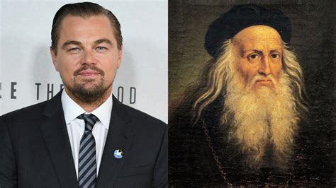 leonardo dicaprio biography youtube here s why leonardo dicaprio wanted to play the role of