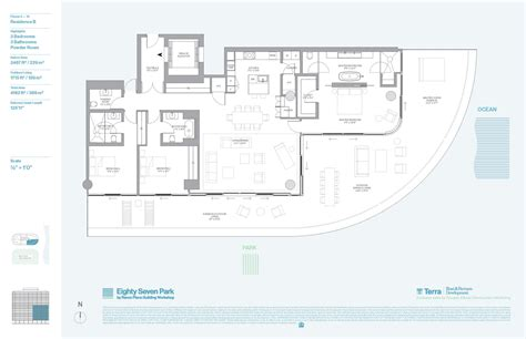 digital floor plans eighty seven park bestmiamiluxuryproperties com