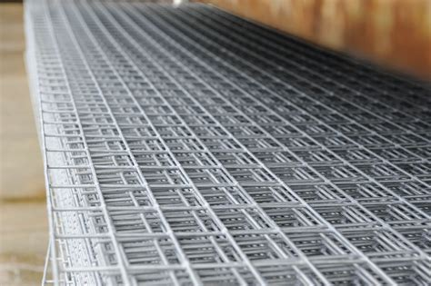 wire mesh for pin wire mesh shelf metal shelves for supermarket