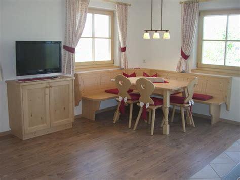 azienda soggiorno castelrotto appartamenti in agriturismo kompatscherhof castelrotto