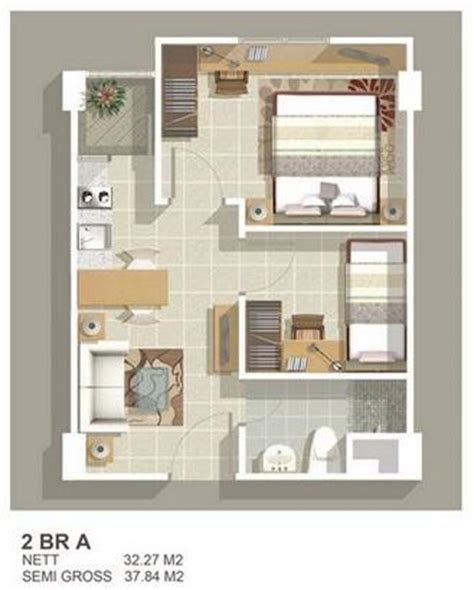 Top Apartment Names Disewakan Apartemen Green Bay Pluit 2 Br Unfurnished