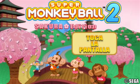 monkey 2 edition apk ainol novo 7 p b apk monkey 2 edition