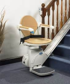 Handicap Stair Lifts by Wheelchair Assistance Craigslist Stair Lift